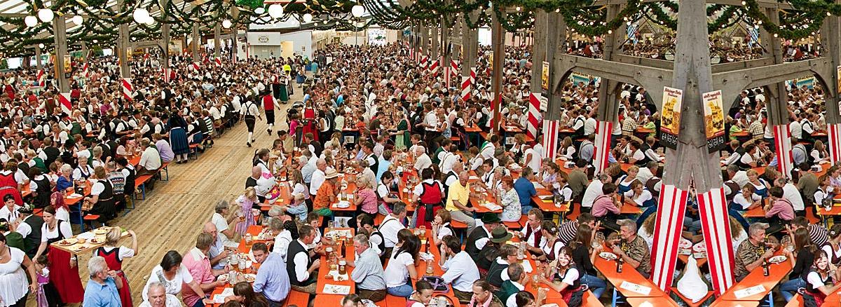 Herbstfest-Slider