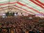 Stuttgarter Fruhlingsfest 2015 - 2°- 3° Weekend
