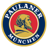 Birra Paulaner Oktoberfest