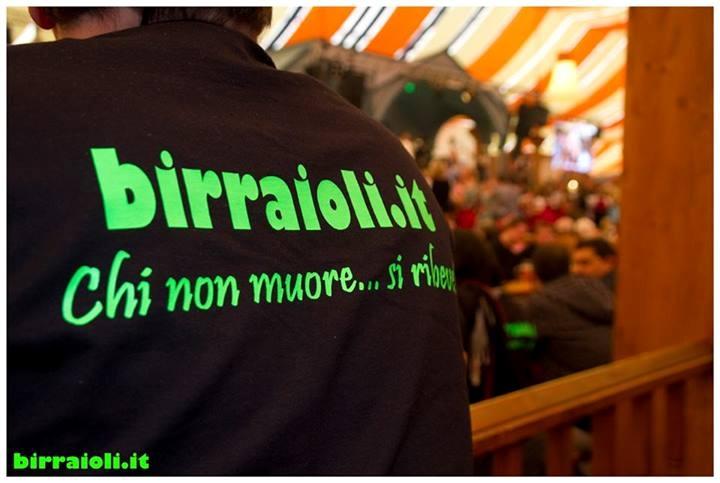 birraioli_tshirt_header