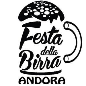 Festa della Birra Andora