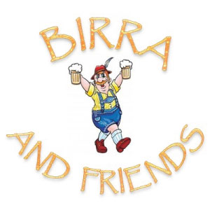 Birra & friends