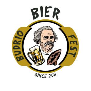 Budrio Bierfest