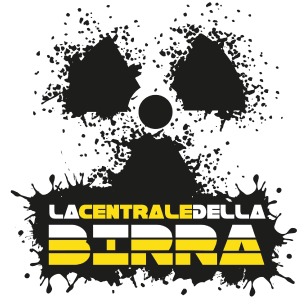 La Centrale della Birra