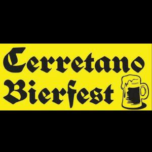 Cerretano Bierfest