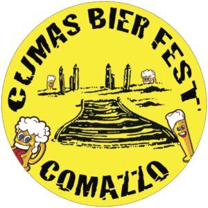 Cumas Bier Fest