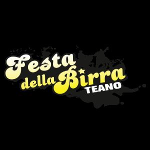 Festa della Birra Teano