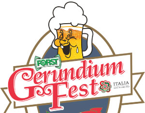 Gerundium Fest