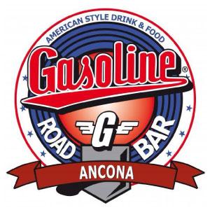 Pub Gasoline Ancona