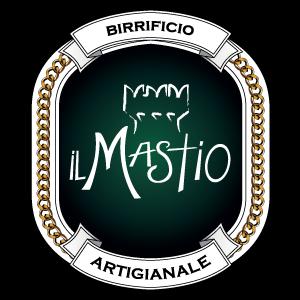 Il Mastio Birrificio Artigianale