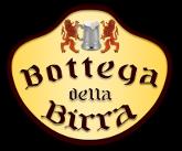 Bottega della Birra - Logo