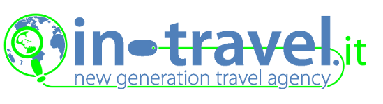 Logo-In-Travel.it