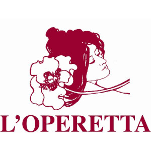 L'Operetta Pub - Birreria