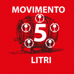 Movimento 5 Litri