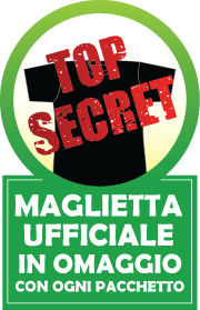 Maglietta Birraioli.it