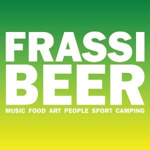 Frassi Beer