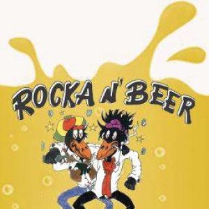 Rocka'n'Beer
