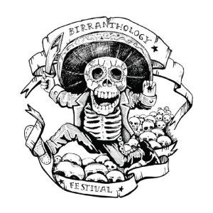 Birranthology Festival