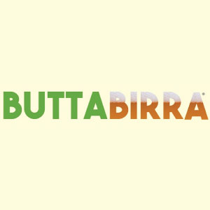 Buttabirra