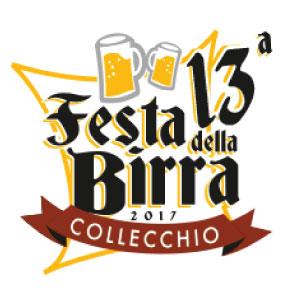 Festa della Birra Collecchio
