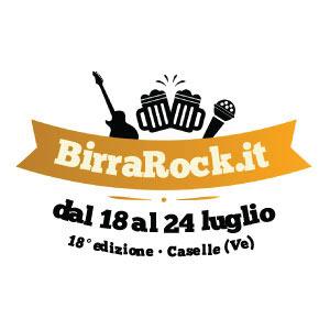 BirraRock